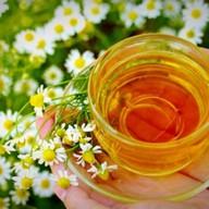 Чай бодрость и здоровье Фото