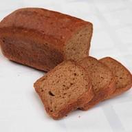 Хлеб в ассортименте Фото