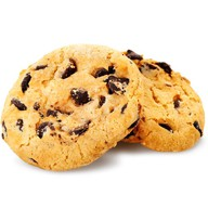 Печенье Cookies Фото