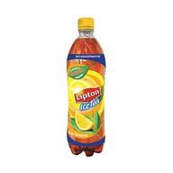 Lipton Ice Tea Лимон Фото
