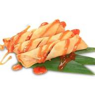 Курица с овощами Фото