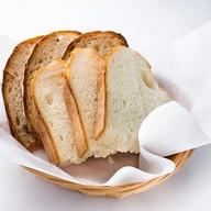 Хлебная корзинка Фото