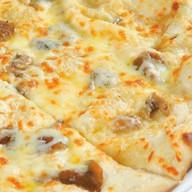 Портофино пицца Фото