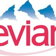 Evian (негазированная) Фото