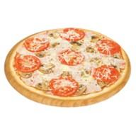 Пицца Дон Карлеоне Фото