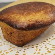 Хлеб по Дюкану (без яиц) Ч/З/С Фото