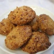 Печенье с корицей А/Ч/З/С Фото