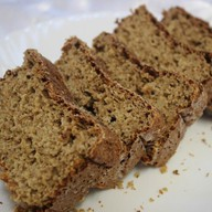 Хлеб по Дюкану (как настоящий) А/Ч/З/С Фото