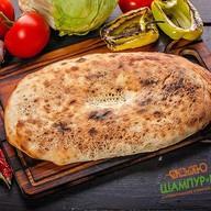 Армянская лепёшка Фото