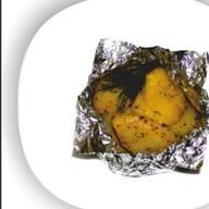 Картошечка от Шансон Фото