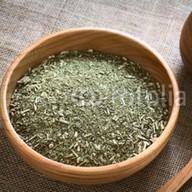 Зеленый чай Матэ Фото