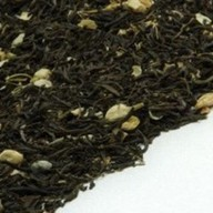 Зеленый чай Китайский жасмин Фото