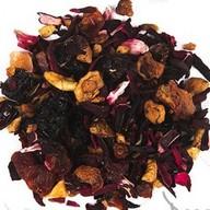 Фруктовый чай Нахальный фрукт Фото