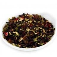 Лекарственный чай Крепкие нервы Фото