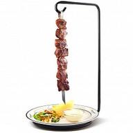 Шашлык из говядины new Фото