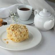 Альдебаран торт Фото