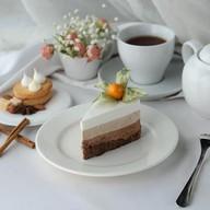 Элеганс торт Фото