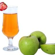 Яблочный фреш Фото