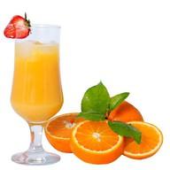 Апельсиновый фреш Фото