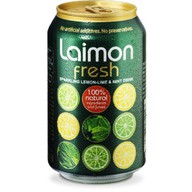 Laimon Fresh Фото