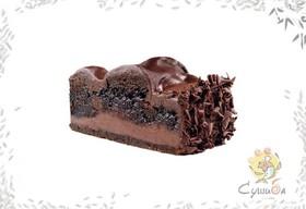 Три шоколада - Фото