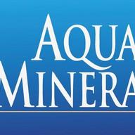 Aqua Minerale (негазированная) Фото