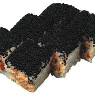 Черный пояс Фото