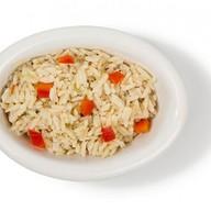Пряный рис Фото