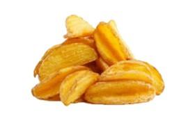 Картофель крисперс - Фото