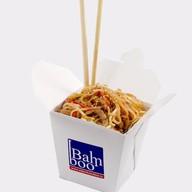 Дабл Китай. 5 блюд Фото