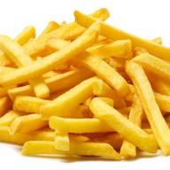 Гарнир картофель фри Фото