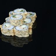 Тори темпура Фото