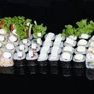Вегетарианец Фото