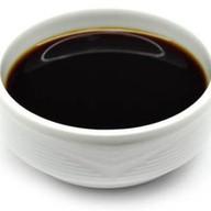 Соевый соус классический Фото