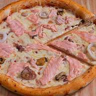 VIP-пицца Фото