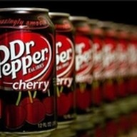 Dr.Pepper Cherry Фото