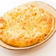 Хачапури с сыром или с мясом Фото