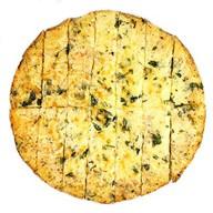Пицца сырные палочки Фото