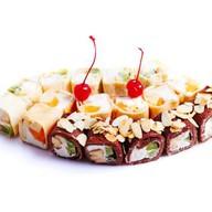 Десертный набор Фото