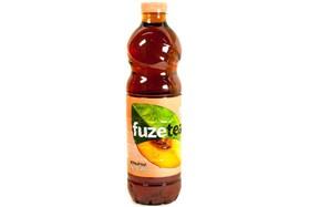 Чай FuzeTea - Фото