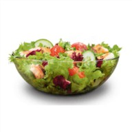 Кинг салат Фото