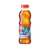 «Nestea» Фото