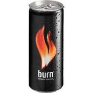 «Burn» Фото