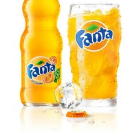 «Fanta» Фото