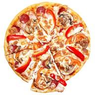 Delmaro пицца Фото