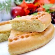 Пирог с капустой (заказ за сутки) Фото