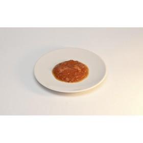 Томатное чатни - Фото