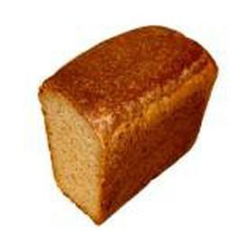 Хлеб «Здоровье» - Фото
