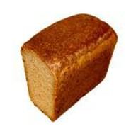 Хлеб «Здоровье» Фото