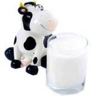 Молочный коктейль «Амрита» Фото